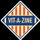 vitazine logo